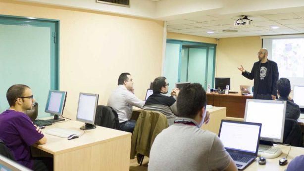 PET - formazione in lingua inglese docenti